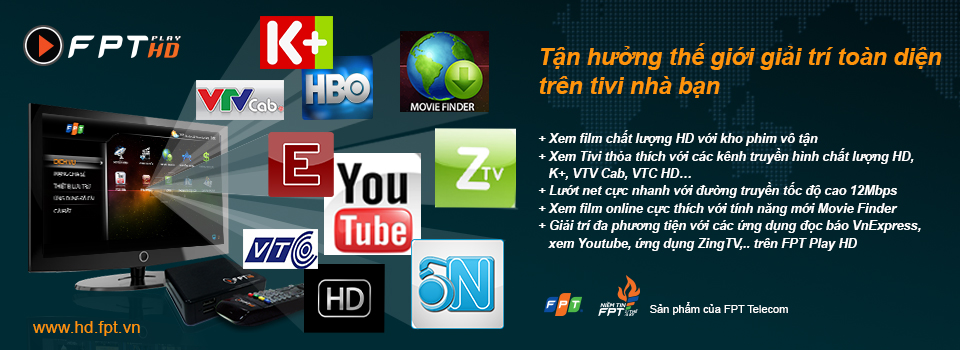 banner-fpt-play-hd