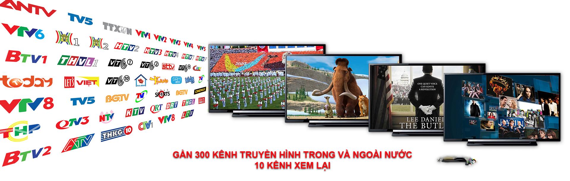 xem-truyen-hinh-tren-android-tv-box