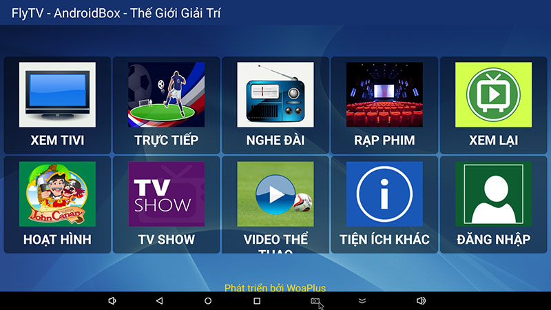 flytv-android-tv-box-screenshot-01