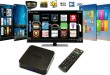 android-tv-box-mxq-s805