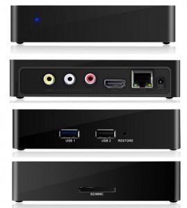 android-tv-smart-box-himedia-q1-iv-en-0003