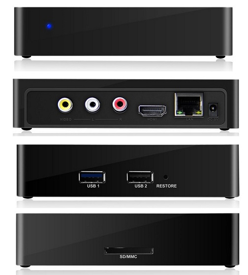 android-tv-smart-box-himedia-q1-iv-en-0003
