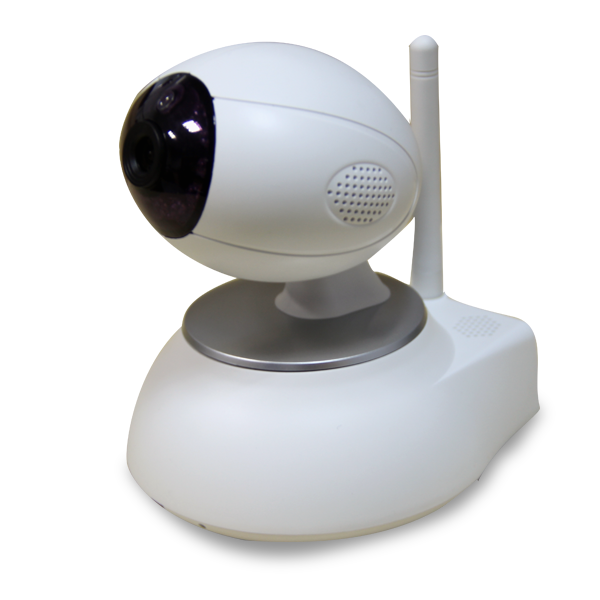camera-ip-wifi-siepem-s6315