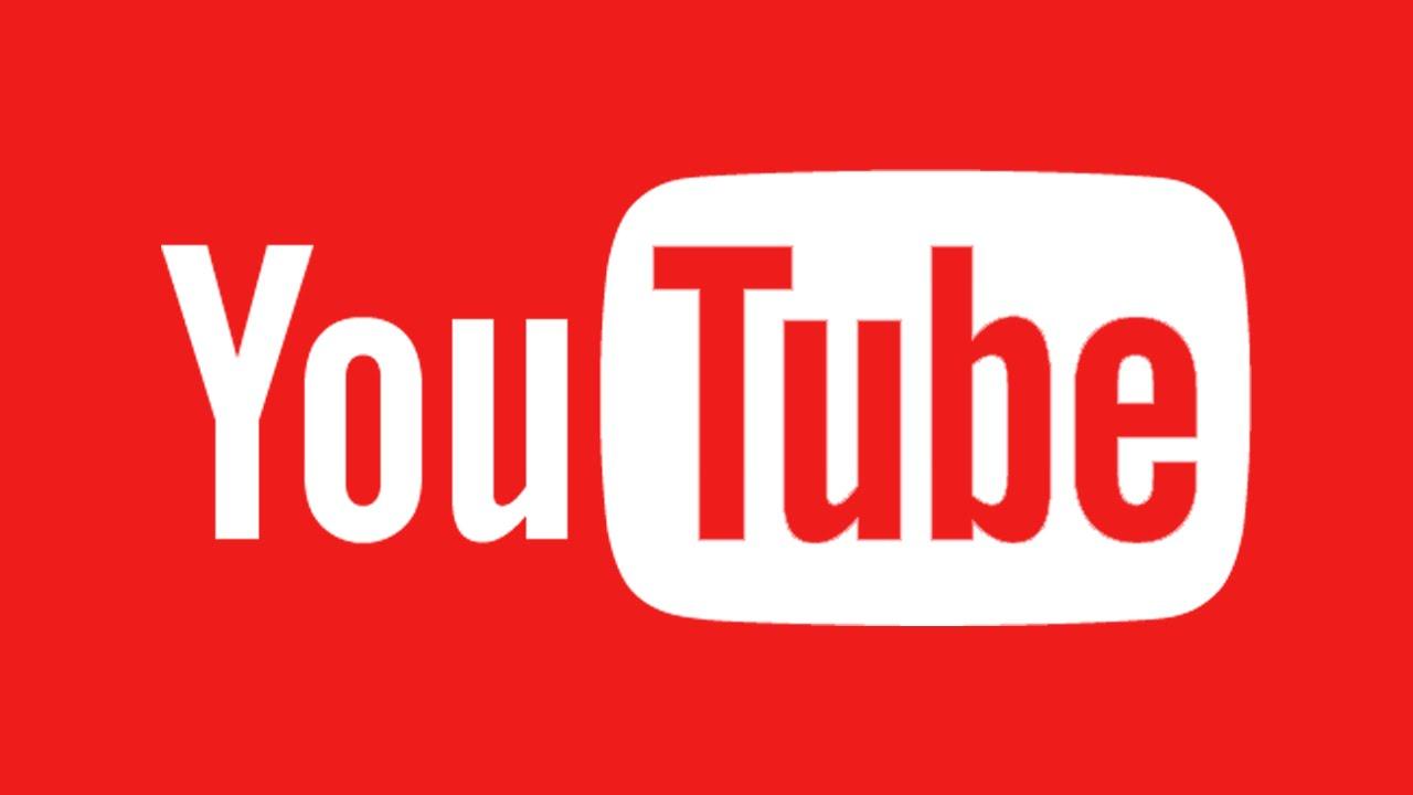 youtube-tren-android-tv-box