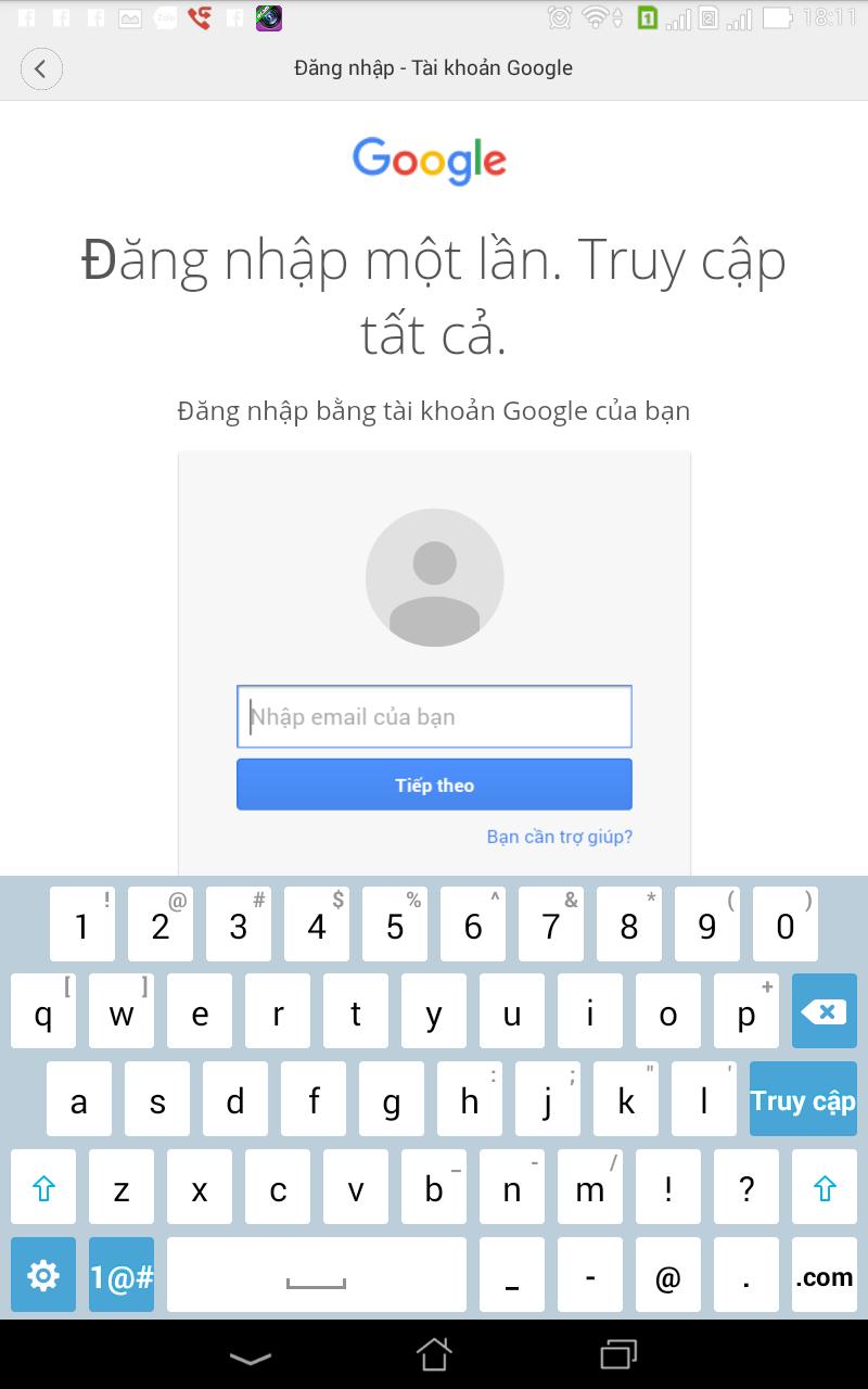 9-xac-nhap-gmail-1