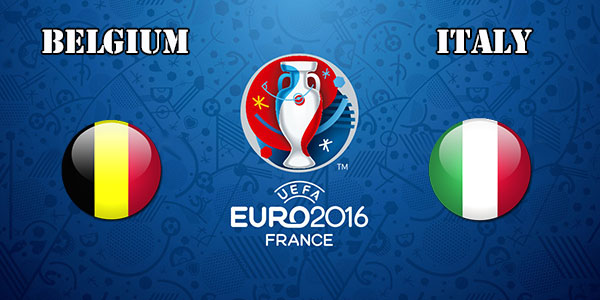 Belgium-vs-Italy-Prediction-and-Betting-Tips-EURO-2016