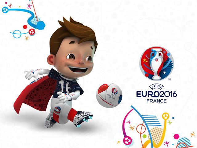 Bong-Da-Euro-2016