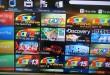 Ứng dụng xem SCTV online
