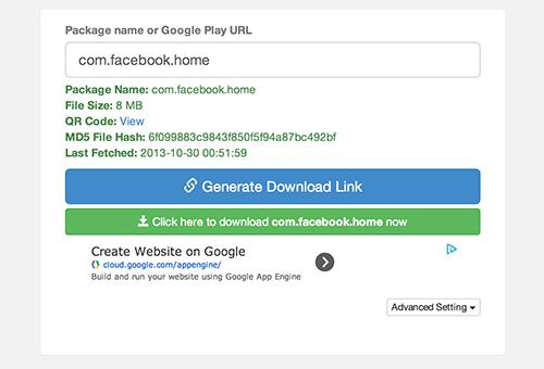 Tai_file_APK_truc_tiep_Google_Play