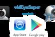 Tải ứng dụng vMEyeSuper cho Android TV Box