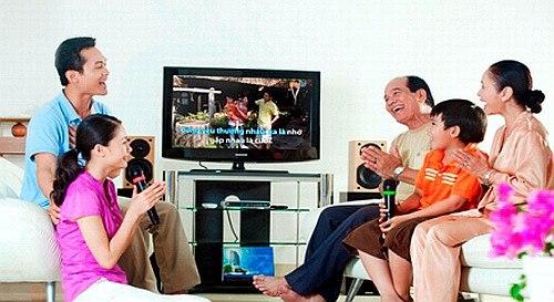 nhung-bai-hat-karaoke-hay-nhat